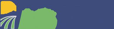 Wilamette Valley AG Expo Logo