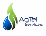 AgTel Services