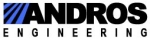 Andros Engineering Corp