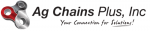 Ag Chains Plus, Inc,