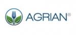 Agrian Inc