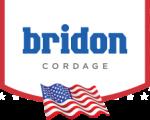 Bridon Cordage