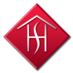 Home Smart Realty Group