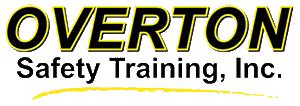 Overton-Logo