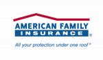 AMFAM Ins – The Terri Powell Agency