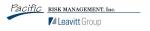 Pacific Risk Management, Inc.