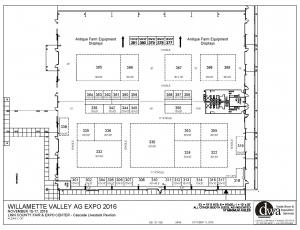 s11156_2016-willamette-valley-ag_cb-fp