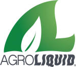 Agro-Liquid Fertilizers