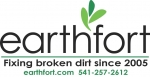 Earthfort