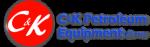 C & K Petroleum Equipment Co., Inc.