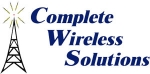 Complete Wireless Solutions