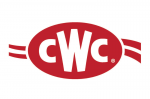 Continental Western Corporation