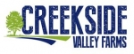 Creekside Valley Farms