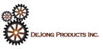 DeJong Products/DPI Supply