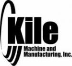 Kile Machine & MFG Inc.