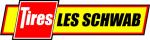 Les Schwab Tire Company