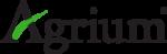 Agrium US, Inc.