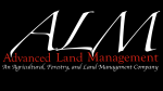 Advanced Land Management LLC
