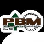 PBM Supply & MFG., Inc.