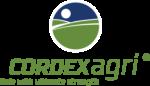 CORDEX North America, Inc.