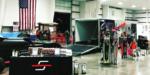 Bar S Motorsports