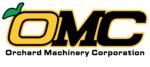 Orchard Machinery Corporation (OMC)
