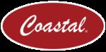Coastal Farm Supply