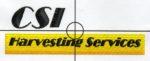 Commercial Services Inc.
