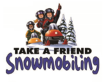 Oregon State Snowmobile Association