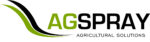 Ag Spray Inc