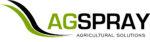 Ag Spray Inc