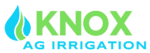Knox Ag Irrigation, Inc.