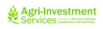 Agri-Investment Services Group