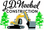 J.D. Neebel Construction