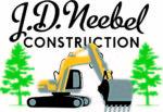 J.D. Neebel Construction