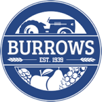 Burrows Equipment, LLC