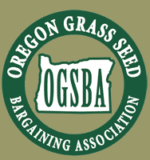 Oregon Grass Seed Bargaining Association