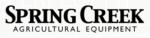 Spring Creek Sales Inc.
