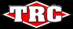 Texas Refinery Corp