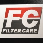 Filter Care