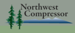 Northwest Compressor