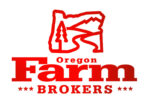 Oregon Farm Brokers