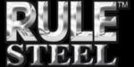 Rule Steel