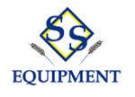 SS Equipment Inc.