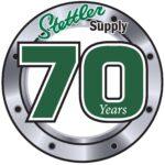Stettler Supply Co