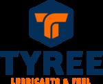 Tyree Oil Inc.