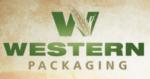 Western Packaging LLC