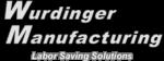 Wurdinger Manufacturing