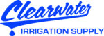 Clearwater Irrigation Supply