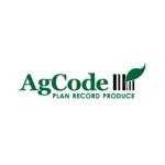 AgCode Inc.